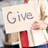 give-img