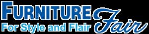 Furniture Fair, City Gospel Mission sponsor