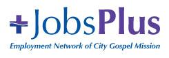 JobsPlus_logo