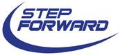 stepforwardlogo2012