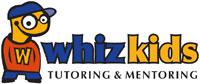 whiz_kids_logo