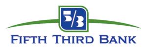 Fifth Third Bank, JobsPlus Breakfast Sponsor