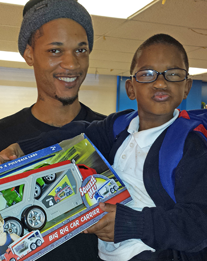 Help With Christmas Gifts.Help Provide Christmas Gifts For Children City Gospel Mission